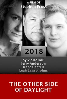 Watch The Other Side of Daylight online stream