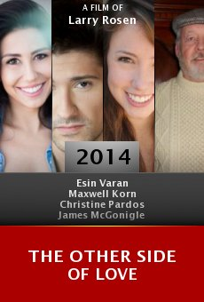 The Other Side of Love online free