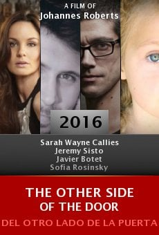 The Other Side of the Door online