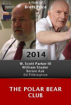 The Polar Bear Club online