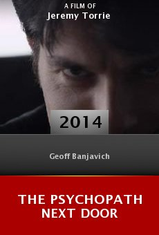 The Psychopath Next Door online free