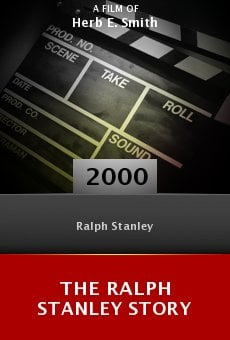 The Ralph Stanley Story online free