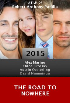 Watch The Road to Nowhere online stream
