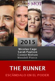The Runner online