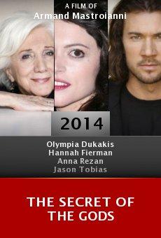Ver película The Secret of the Gods