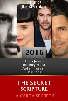 The Secret Scripture online free
