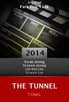 The Tunnel online free
