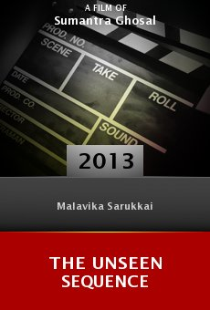 Watch The Unseen Sequence online stream