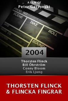 Thorsten Flinck & Flincka Fingrar online free