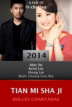 Ver película Tian mi sha ji