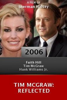 Tim McGraw: Reflected online free