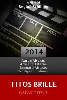 Ver película Titos Brille
