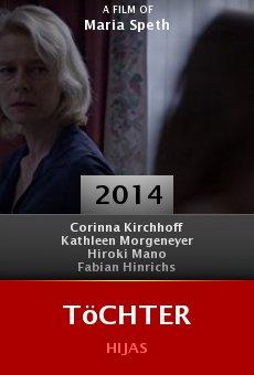 Ver película Töchter