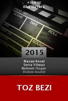 Watch Toz Bezi online stream