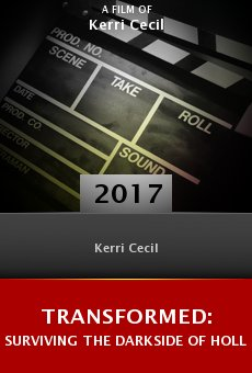 Watch Transformed: Surviving the Darkside of Hollywood online stream