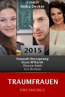 Ver película Traumfrauen