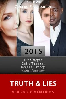 Truth & Lies Online Free