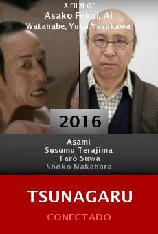 Ver película Tsunagaru