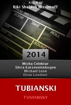 Tubianski online