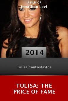 Tulisa: The Price of Fame online free