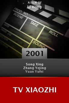 TV Xiaozhi online free