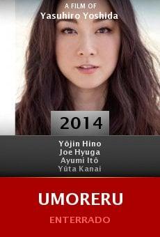 Ver película Umoreru
