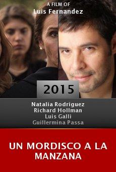 Watch Un Mordisco a la Manzana online stream