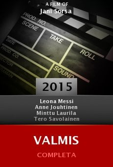 Ver película Valmis