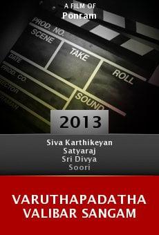 Ver película Varuthapadatha Valibar Sangam