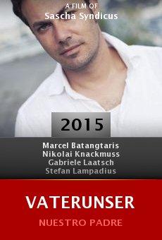 Watch Vaterunser online stream