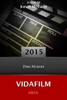 Watch VIDAfilm online stream