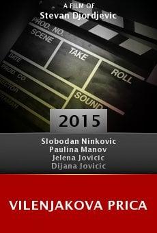 Vilenjakova prica online