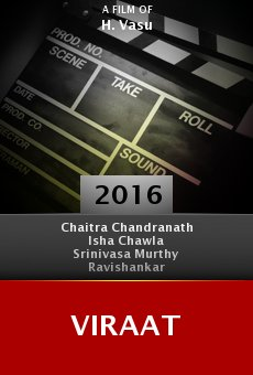Ver película Viraat
