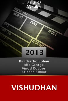 Ver película Vishudhan