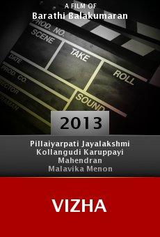 Ver película Vizha