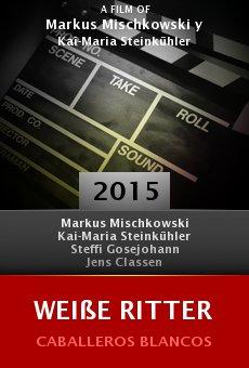 Weiße Ritter Online Free