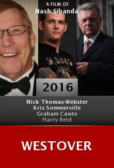 Watch Westover online stream