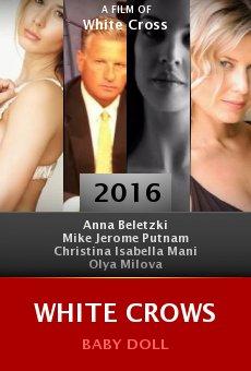 Ver película White Crows