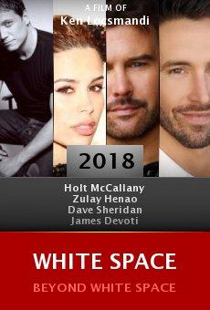 Ver película White Space