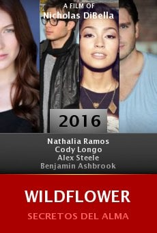 Watch Wildflower online stream