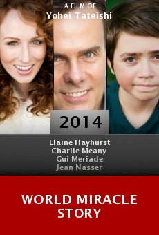World Miracle Story Online Free