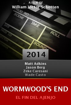 Wormwood's End online free