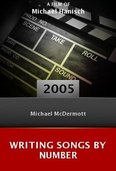 Writing Songs by Number online free