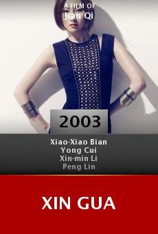 Xin Gua online free