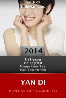 Yan di online free