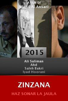 Ver película Zinzana