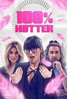 100% Hotter online gratis