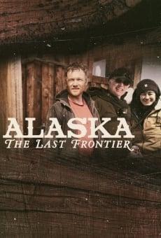 Alaska: la última frontera online gratis