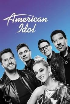 American Idol online gratis