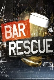 Bar Rescue online gratis